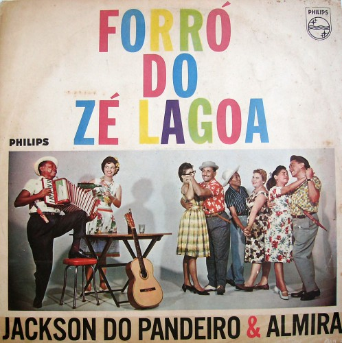 1963-jackson-do-pandeiro-forro-de-za-lagoa-capa1