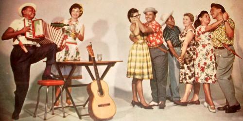 1963-jackson-do-pandeiro-forro-de-za-lagoa-foto