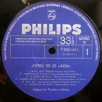 1963-jackson-do-pandeiro-forro-de-za-lagoa-selo-a2