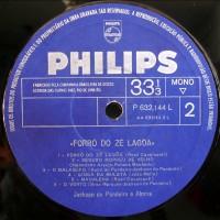 1963-jackson-do-pandeiro-forro-de-za-lagoa-selo-b1