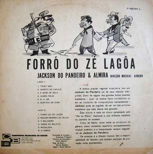 1963-jackson-do-pandeiro-forro-de-za-lagoa-verso1