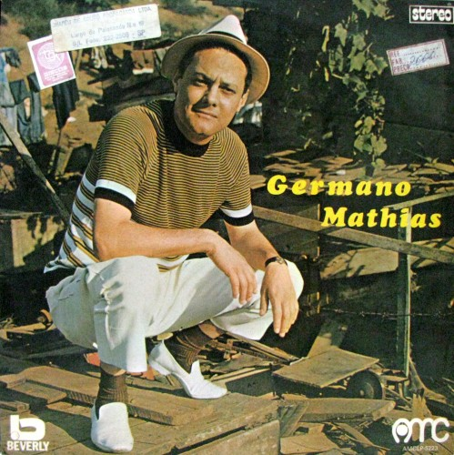 1974-germano-mathias-germano-mathias-capa