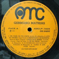 1974-germano-mathias-germano-mathias-selo-a