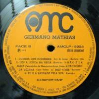 1974-germano-mathias-germano-mathias-selo-b