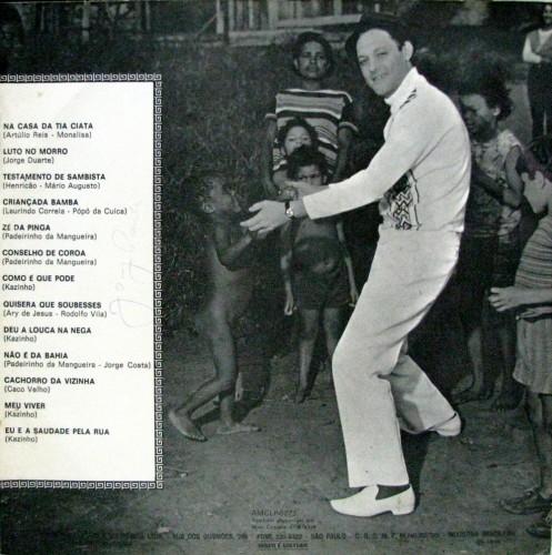 1974-germano-mathias-germano-mathias-verso