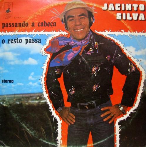 1980-jacinto-silva-passando-a-cabeaa-o-resto-passa-capa