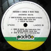 1980-jacinto-silva-passando-a-cabeaa-o-resto-passa-selo-b