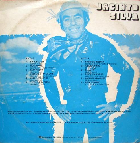 1980-jacinto-silva-passando-a-cabeaa-o-resto-passa-verso