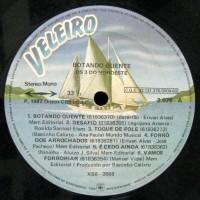 1982-os-3-do-nordeste-botando-quente-selo-a