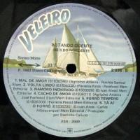 1982-os-3-do-nordeste-botando-quente-selo-b