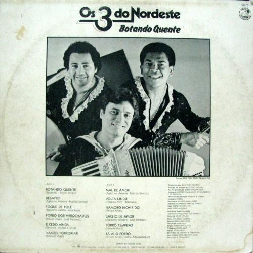 1982-os-3-do-nordeste-botando-quente-verso