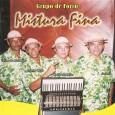 """Colaboração do Matias, sanfoneiro que compõe o trio """"Os Sociais do forró"""", ao lado do vocalista Pipoca, que no seu início de carreira tocou com alguns dos músicos desse Grupo […]"""