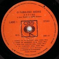 abdias_o-fabuloso_a