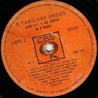 abdias_o-fabuloso_b