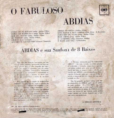 abdias_verso