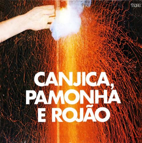 canjica-pamonha-e-rojao_frente