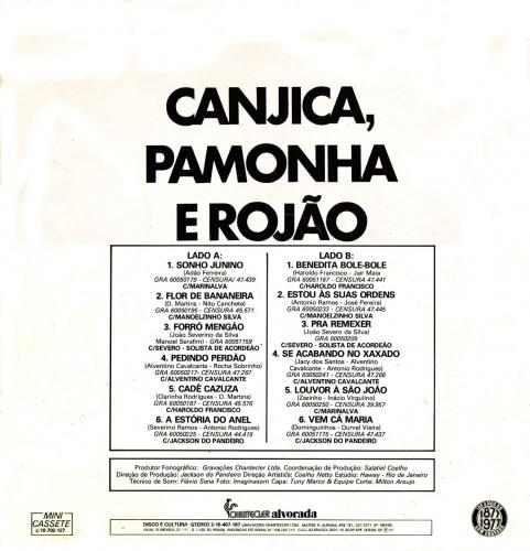 canjica-pamonha-e-rojao_verso