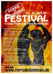festival_br_small