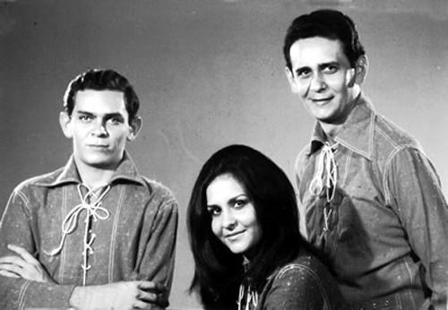 joao-mossora-hermelinda-e-osaas-lopes-trio-mossora-1965