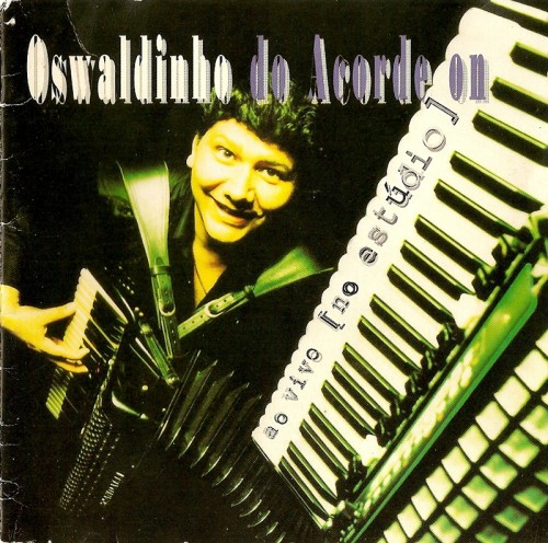 oswaldinho-do-acordeon-ao-vivo-no-estadio-capa