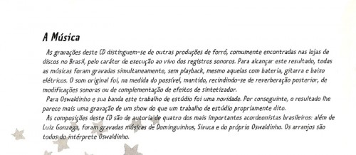 oswaldinho-do-acordeon-forra-novo-a-masica