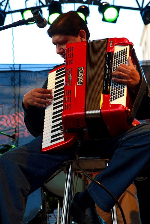 oswaldinho-do-acordeon