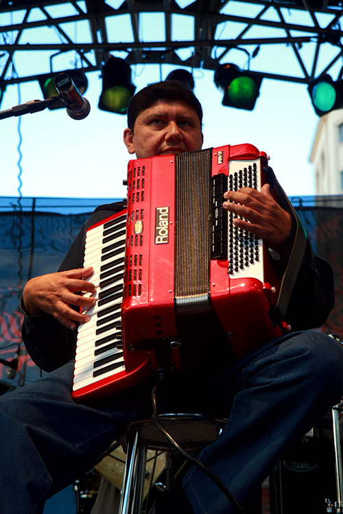 oswaldinho-do-acordeon1