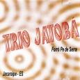 Colaboração do PC do acordeon, que guardava esse registro do início do Trio Jatobá. Segundo o Vinicinho, que hoje toca zabumba com Os 4 Mensageiros, a gravação foi feita entre […]