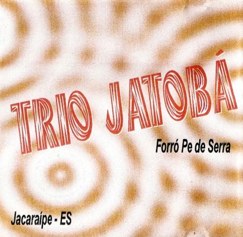 trio-jatoba-capa