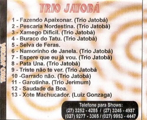 trio-jatoba-verso