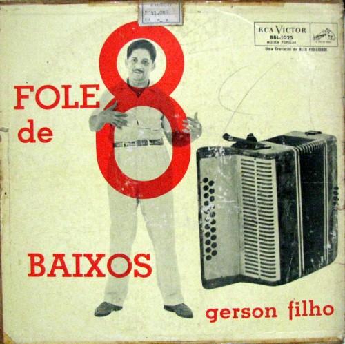 1959-gerson-filho-fole-de-oito-baixos-capa