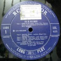 1959-gerson-filho-fole-de-oito-baixos-selo-a