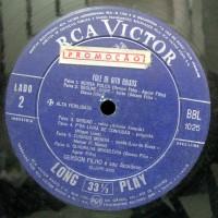 1959-gerson-filho-fole-de-oito-baixos-selo-b