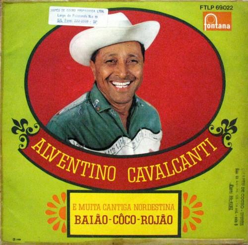 1968-alventino-cavalcanti-e-muita-cantiga-nordestina-capa