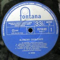 1968-alventino-cavalcanti-e-muita-cantiga-nordestina-selo-a