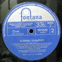 1968-alventino-cavalcanti-e-muita-cantiga-nordestina-selo-b