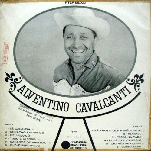 1968-alventino-cavalcanti-e-muita-cantiga-nordestina-verso