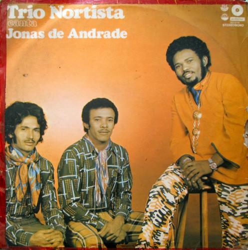 1973-trio-nortista-canta-jonas-de-andrade-capa