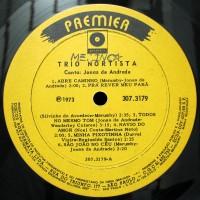 1973-trio-nortista-canta-jonas-de-andrade-selo-a