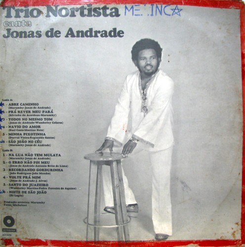 1973-trio-nortista-canta-jonas-de-andrade-verso