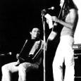 1978 – Domiguinhos e Ednardo – Show Cauim TJA *Extraído do álbum do Massafeira Livre.
