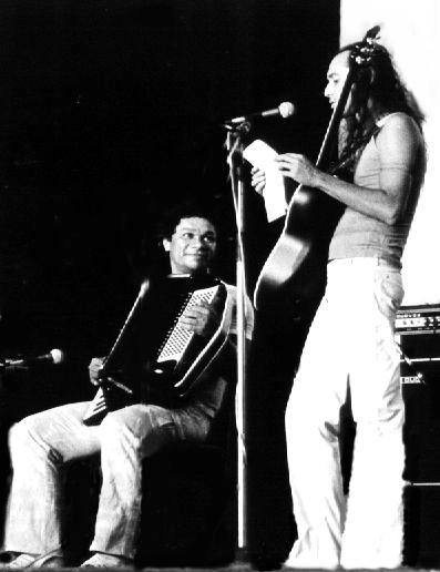 1978-domiguinhos-ednardo-show-cauim-tja