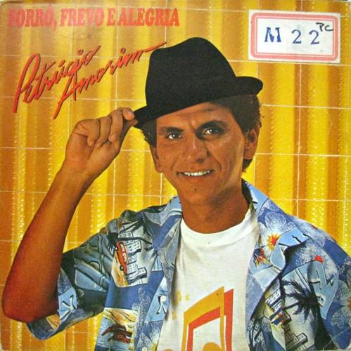 1986-petracio-amorim-forra-frevo-e-alegria-capa