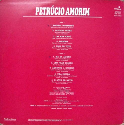 1986-petracio-amorim-forra-frevo-e-alegria-verso