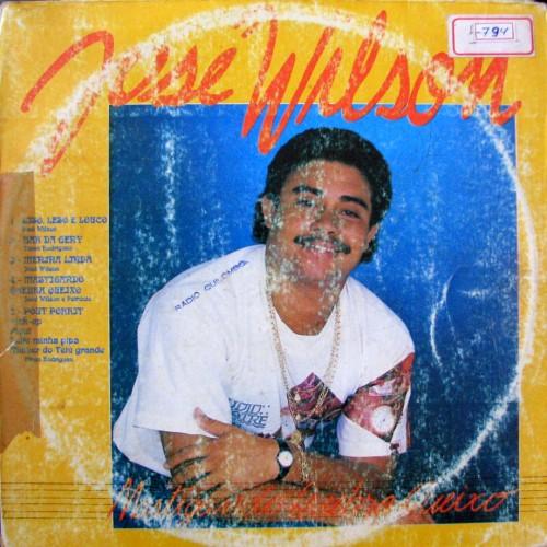 1992-josa-wilson-e-ailton-junior-lado-a