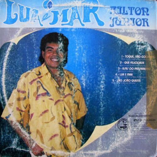 1992-josa-wilson-e-ailton-junior-lado-b