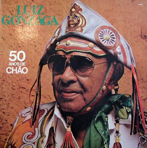 1996-luiz-gonzaga-50-anos-de-chao-capa