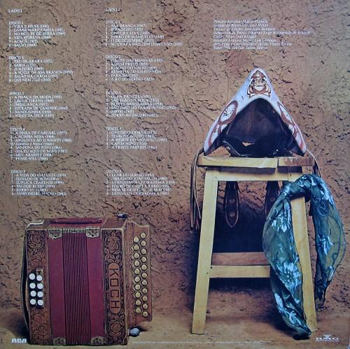 1996-luiz-gonzaga-50-anos-de-chao-verso