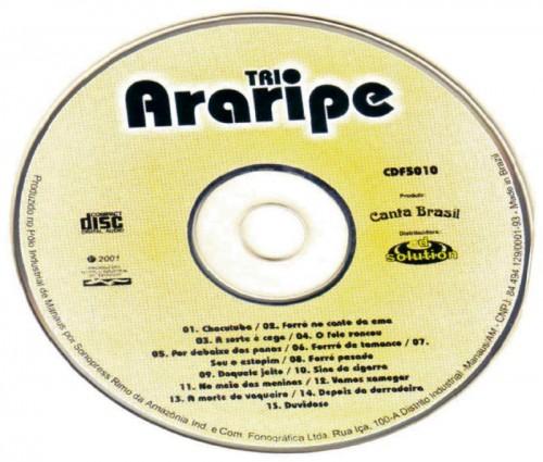 2000-trio-araripe-cha-cutuba-bolacha