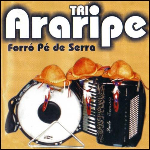 2000-trio-araripe-cha-cutuba-capa